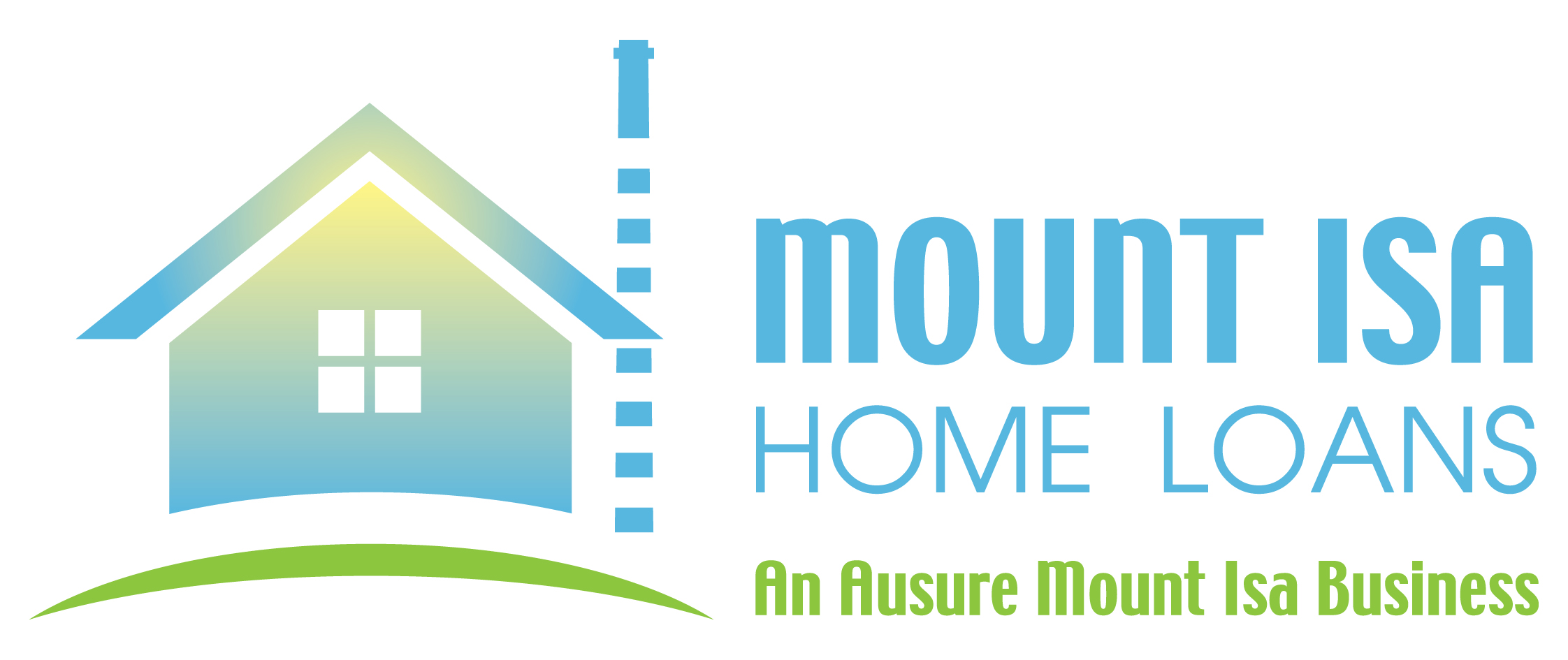 Mount Isa Home Loans