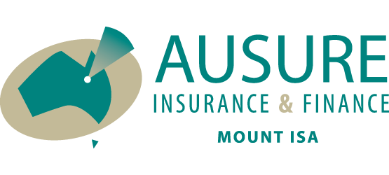 Ausure Mount Isa